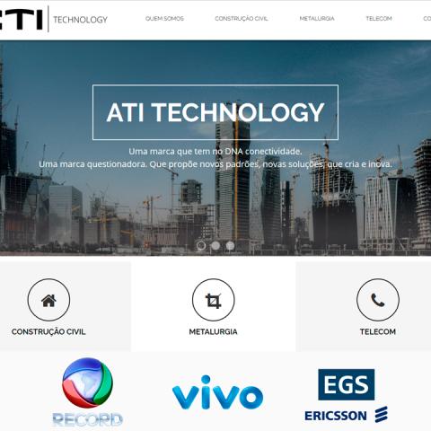 atitechnology