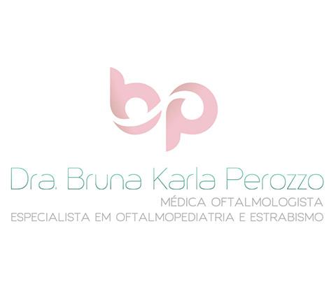 bruna_perozzo