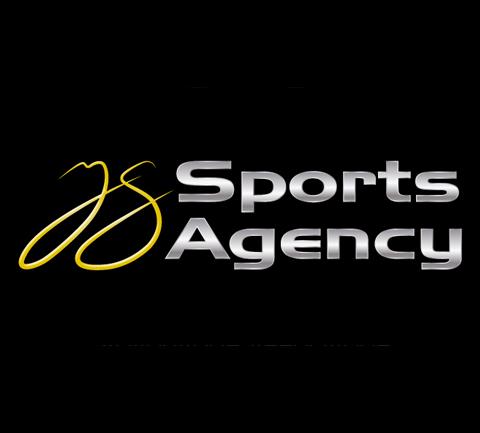 sportsagency