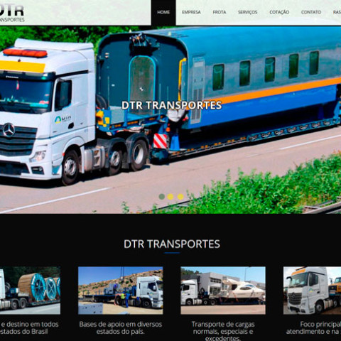 dtrtransportes