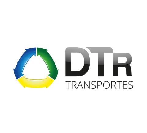 dtrtransportes