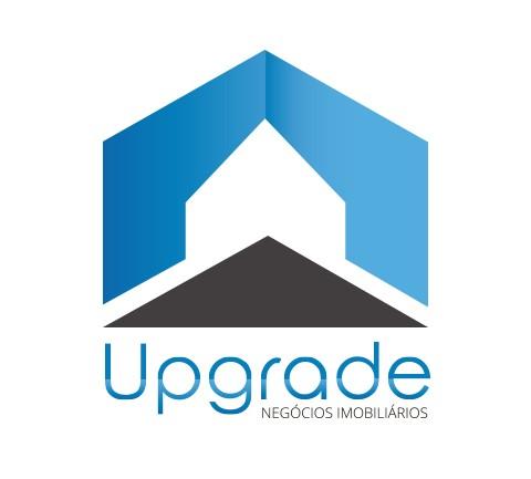 upgrace