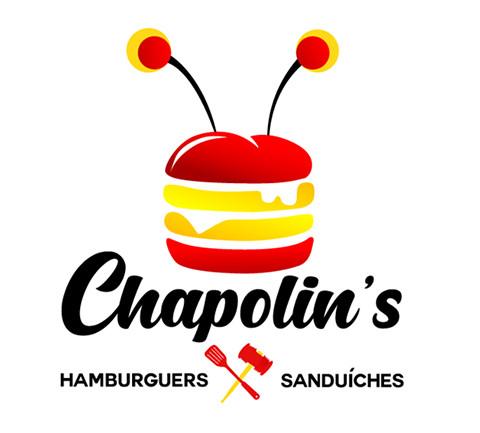 chapolins