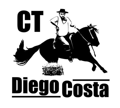 ct_diego_costa