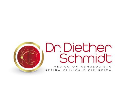 diether