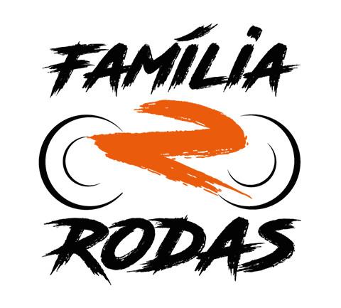 familia_2_rodas