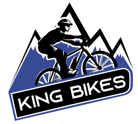 kingbikes