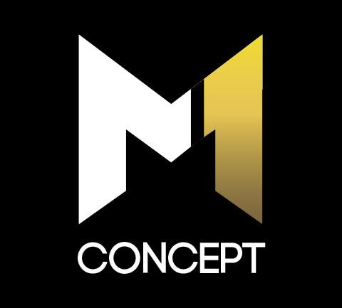 m1concept