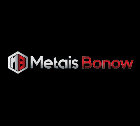 metais_bonow