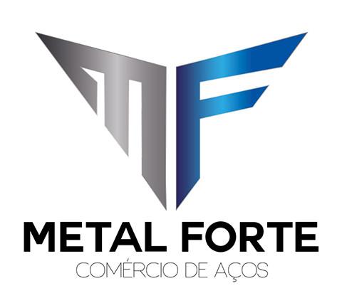metal_forte