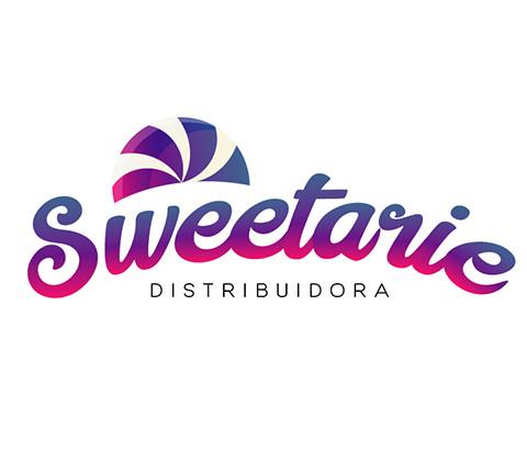 sweetarie